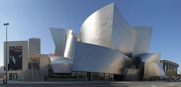 Walt_Disney_Concert_Hall_LA
